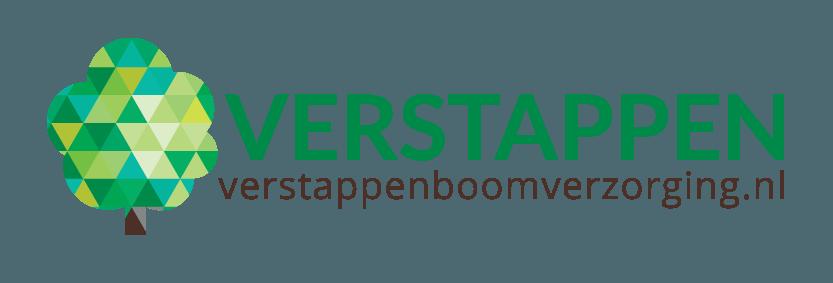 Verstappen Boomverzorging